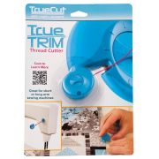 TrueTrim Thread Cutter by Truecut Sewing Machine Accessories - OzQuilts