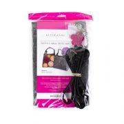 Aster & Anne Anna Large Tote Bag Kit by Aster and Anne - Kits