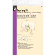 Dritz Tracing Kit by Dritz - Tracing Paper