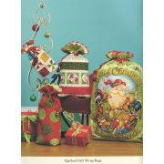 Jingle All the Way Book by Art to Heart by Art to Heart - Art to Heart