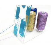 Wonderfil Thread Tamer by Wonderfil  - Thread Accessories