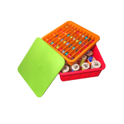 Sew Stack Combo Kit by Noble Notions - Organisers