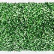Sizzle - Seafoam Green (SM4) by Wonderfil Sizzle 8wt Rayon & Metallic - Sizzle 8wt Rayon & Metallic