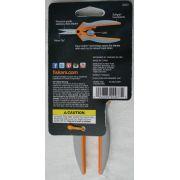 """Fiskars Soft Touch Microtip Scissors 5"""" by Fiskars - Scissors"""