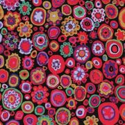 Paper Weight - Gypsy by The Kaffe Fassett Collective - Paper Weight