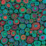 Paper Weight - Jewel by The Kaffe Fassett Collective - Paper Weight