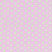 Spot - Hydrangea by The Kaffe Fassett Collective - Spot