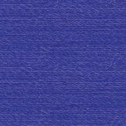 Rasant 0013 Purple Or Persian Indigo 1000m by Rasant Purples - OzQuilts