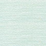 Rasant 0018 Pale Blue Green 1000m by Rasant Greens - OzQuilts