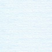 Rasant 0023 Light Ice Blue 1000m by Rasant Blues - OzQuilts