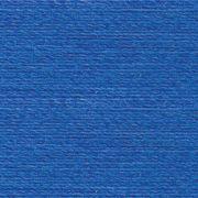 Rasant 0024 Stormy Blue 1000m by Rasant - Blues