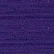 Rasant 0046 Very Dark Violet 1000m by Rasant Purples - OzQuilts