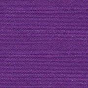 Rasant 0056 Iris Purple 1000m by Rasant Purples - OzQuilts