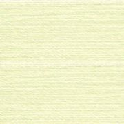 Rasant 0071 Light Lime Green 1000m by Rasant Greens - OzQuilts