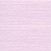 Rasant 0088 Light Lavender 1000m by Rasant Purples - OzQuilts