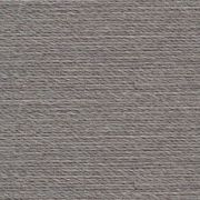 Rasant 0096 Medium Grey 1000m by Rasant Greys - OzQuilts
