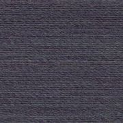 Rasant 0119 Pewter Grey 1000m by Rasant - Greys