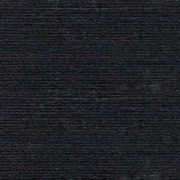 Rasant 0126 Charcoal 1000m by Rasant Greys - OzQuilts
