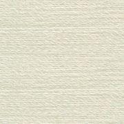 Rasant 0131 Silver Grey 1000m by Rasant Greys - OzQuilts