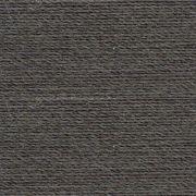 Rasant 0132 Pewter Grey 1000m by Rasant - Greys
