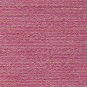 Rasant 0155 Medium Antique Mauve 1000m by Rasant Purples - OzQuilts