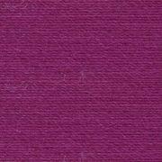 Rasant 0157 Plum 1000m by Rasant Purples - OzQuilts