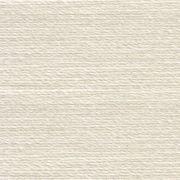 Rasant 0189 Light Grey 1000m by Rasant Greys - OzQuilts