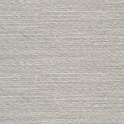 Rasant 0191 Pearl Grey 1000m by Rasant Greys - OzQuilts