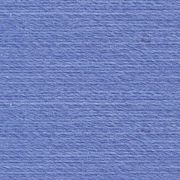 Rasant 0355 Medium Delft Blue 1000m by Rasant Blues - OzQuilts
