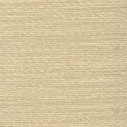 Rasant 0372 Taupe 1000m by Rasant Beige & Taupes - OzQuilts