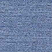 Rasant 0392 Light Antique Blue 1000m by Rasant Blues - OzQuilts