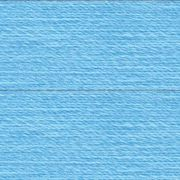 Rasant 0409 Cyan Blue 1000m by Rasant Blues - OzQuilts