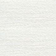 Rasant 0411 Light Grey 1000m by Rasant Greys - OzQuilts