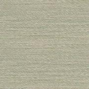 Rasant 0413 Light Beaver Grey 1000m by Rasant Greys - OzQuilts