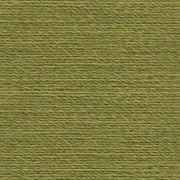 Rasant 0420 Dark Moss Green 1000m by Rasant - Greens