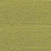 Rasant 0453 Light Khaki Green 1000m by Rasant Greens - OzQuilts