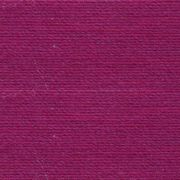 Rasant 0471 Medium Plum 1000m by Rasant Purples - OzQuilts