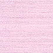 Rasant 0602 Light Violet 1000m by Rasant Purples - OzQuilts