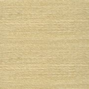 Rasant 0766 Taupe 1000m by Rasant - Beige & Taupes