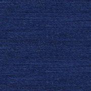 Rasant 0809 Navy Blue 1000m by Rasant - Blues