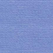 Rasant 0819 Light Delft Blue 1000m by Rasant Blues - OzQuilts