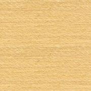 Rasant 0849 Honey 1000m by Rasant Yellows - OzQuilts