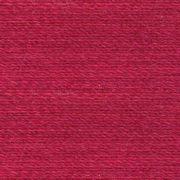 Rasant 0869 Dark Cranberry 1000m by Rasant - Reds