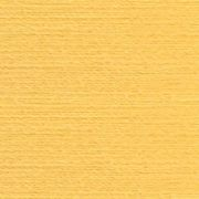 Rasant 0891 Light Mustard Yellow 1000m by Rasant Yellows - OzQuilts
