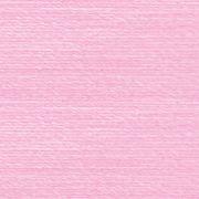 Rasant 1056 Pink 1000m by Rasant Pinks - OzQuilts