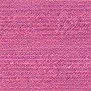 Rasant 1060 Light Cranberry 1000m by Rasant Reds - OzQuilts