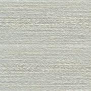 Rasant 1140 Light Grey 1000m by Rasant Greys - OzQuilts