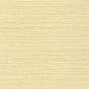 Rasant 1209 Fawn 1000m by Rasant Beige & Taupes - OzQuilts