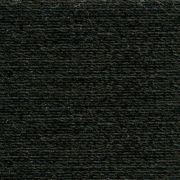 Rasant 1283 Charcoal Black 1000m by Rasant Whites & Blacks - OzQuilts