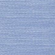 Rasant 1342 Light Antique Blue 1000m by Rasant Blues - OzQuilts